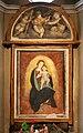 Bernardino lanino, madonna col bambino e angeli musicanti 01.jpg