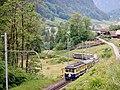Berner Oberland-Bahn bei Lütschental - panoramio (1).jpg