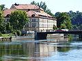 Bernlochner Komplex Landshut.JPG
