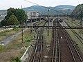 Berounské nádraží - panoramio.jpg