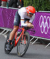 Bert Grabsch, London 2012 Time Trial - Aug 2012.jpg