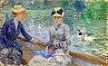 Berthe Morisot - Sommertag - 1879.jpeg