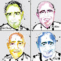 Bertman crain mayors 72.jpg