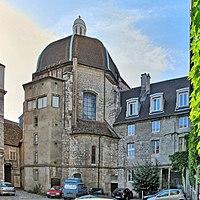 Besançon, Eglise des Dames de Battant.jpg