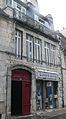 Besançon - 133 Grande Rue - facade.JPG