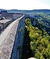 Besancon Zitadelle Mauer 3.jpg