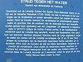 Beschrijving aardenwal als verdedigingswerk aan de Spees..jpg