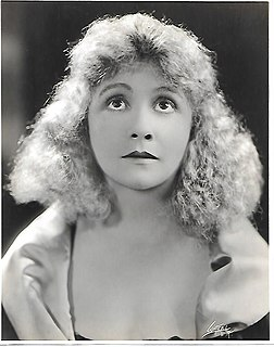Bessie Barriscale American actress