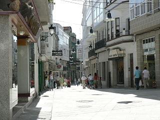 Betanzos-ruas-08.jpg