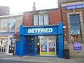 Betfred, Market Place, Knaresborough (24th August 2019).jpg
