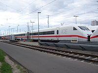 Betriebsbahnhof Berlin-Rummelsburg (6).JPG