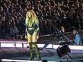 Beyonce Brussels 11.jpg