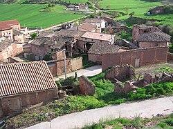 Bezares(La Rioja).JPG