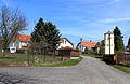 Bezděkov (RO), south part.jpg