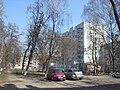 Bezhitskiy rayon, Bryansk, Bryanskaya oblast', Russia - panoramio (200).jpg