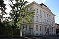 Bezirksgericht in Stockerau.jpg