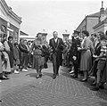 Bezoek koningin Juliana aan Voorne, Bestanddeelnr 908-5922.jpg