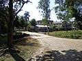 Bhasi, Bhimdatta 10400, Nepal - panoramio.jpg