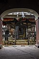 Bhatbhateni Temple Kathmandu-IMG 4961.jpg