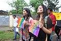 Bhubaneswar Pride Parade 2019 05.jpg