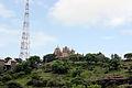 Bhuleshwar Temple Malsiras Pune longShot.jpg