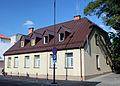 Białystok, dom, 1835 (wg KB - kon.XIX), Warszawska 5-1 - 03.jpg