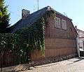 Białystok, dom, 1 poł. XIX, Warszawska 31 - 02.jpg