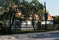 Białystok, dom, po 1880 w osadzie przyfabrycznej Hasbacha 25c 004.jpg