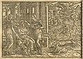 Biblia Leopolity – Tobiasz i Sara (wersja bez tekstu).jpg