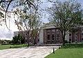 Biblioteca Nacional de Portugal, Lisboa.jpg