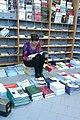 Bibliotecaria.jpg