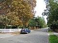 Bickley, Oldfield Road - geograph.org.uk - 240772.jpg