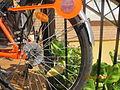 BicycleFootstool.jpg
