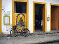 Bicyclette II.jpg