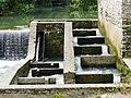 Bidache - Moulin de Gramont - 8.jpg