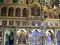 Bielanka cerkiew ikonostas.jpg