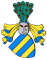 Bielke-Wappen.png