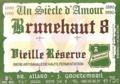 Biere-100-Brunehaut.png