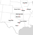 Big12locations2.png