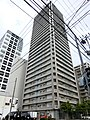 Big Tower South3.jpg