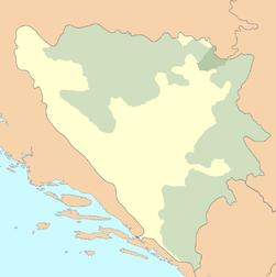 Bih outline map.png