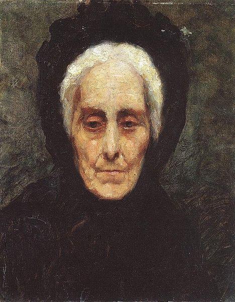 File:Bihari, Sandor - Old Woman (ca 1900).jpg