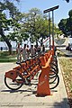 BikeRio 11 2015 Praça Mauá 705.JPG