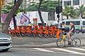 Bike Rio 11 2012 4475.jpg