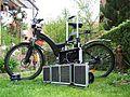 Bike loader 06 05 015.jpg