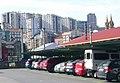 Bilbao - Aparcamiento de la Estación de Bilbao Abando Indalecio Prieto.jpg