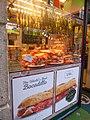 Bilbao - Comercios en el Casco Viejo 4.jpg