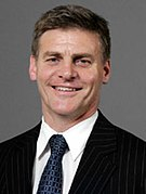 Bill-English-Parliament-Profile.jpg