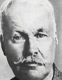 William H. Andrews (unionist) Chairman of the South African Labour Party and General Secretary of the Communist Party of South Africa