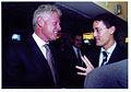 Bill Clinton y el Dr. José Daniel Barquero.jpg